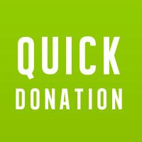 q_donation