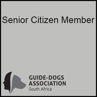 GDA 2017 Member copy