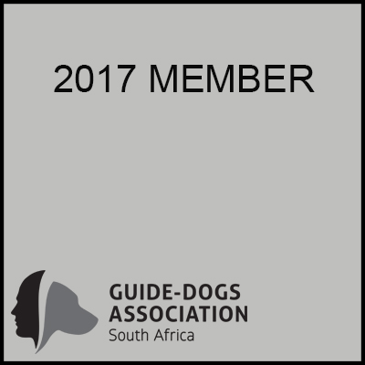 GDA 2017 Member